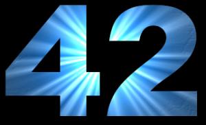 42 l'école informatique du futur