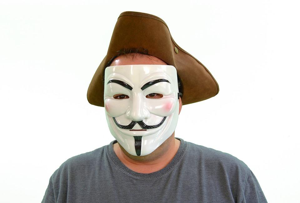 hacker de ouf
