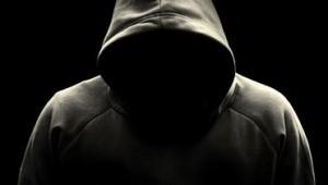 Qu'est-ce qu'un hacker