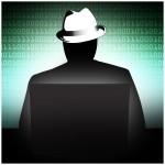 hacker ethique