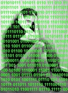 peur des hackers