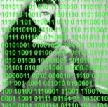 La peur des hackers