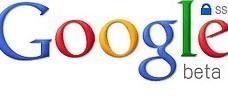 Apprendre à utiliser Google
