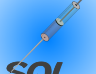 Se protéger de l'injection SQL