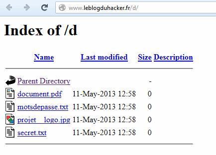 Comment sécuriser son blog