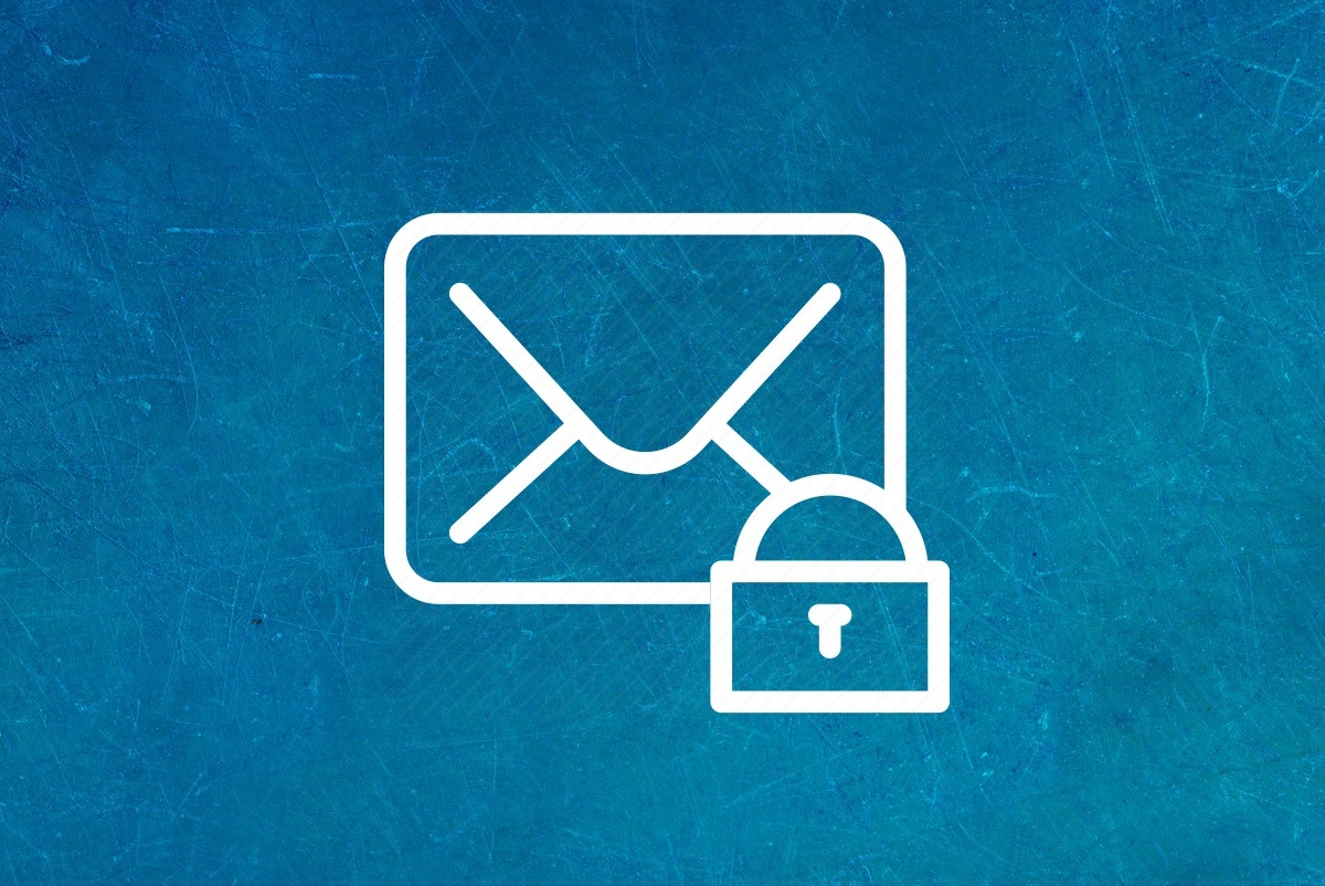 Comment Creer Une Adresse Mail Securisee Le Blog Du Hacker