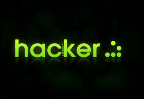 Devenir un hacker