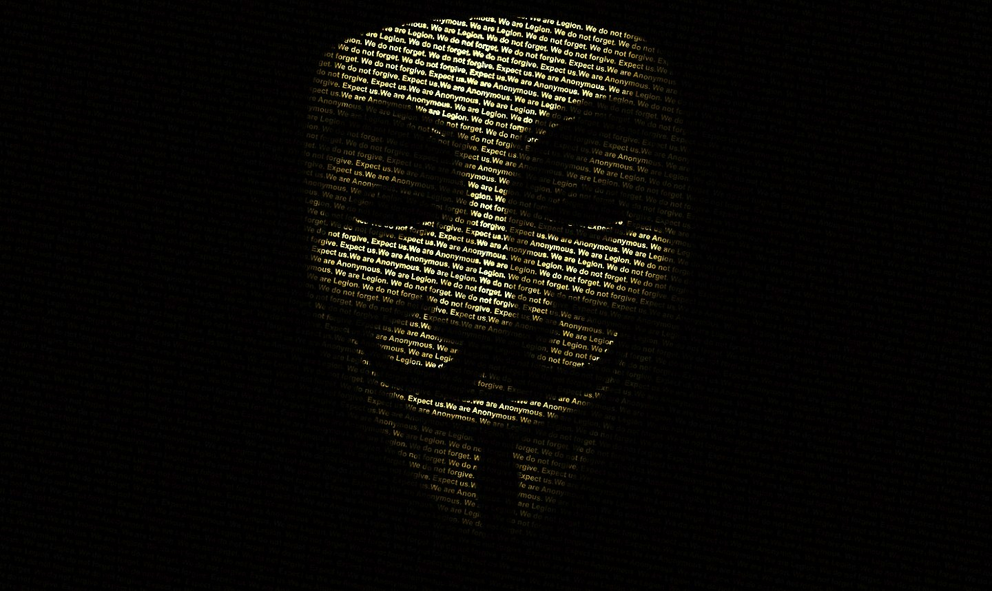 amazon where can i buy thoughts on Être anonyme sur Internet – Le Blog du Hacker