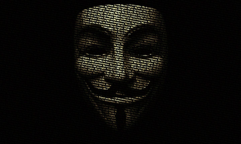 hacker blog: