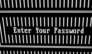 générateur de mot de passe en ligne