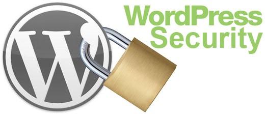 Sécuriser WordPress en 5 étapes