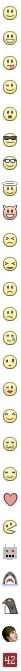 smiley-facebook