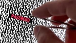 comment trouver un mot de passe