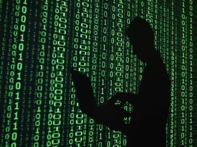 7 qualités d'un Hacker très efficace