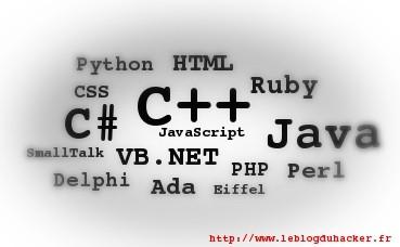 Les meilleurs sites pour apprendre la programmation