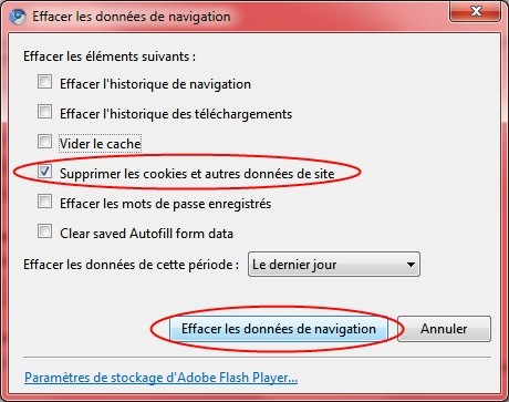 supprimer-les-cookies-chrome