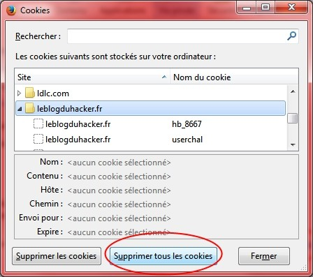 supprimer-les-cookies-firefox