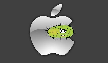 Les Virus Mac : Sommes nous vraiment hors de danger ?