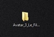 avataroupas