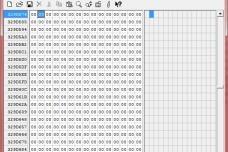 File Pumper : Télécharger un virus de 700Mo ? Et comment s'en protéger