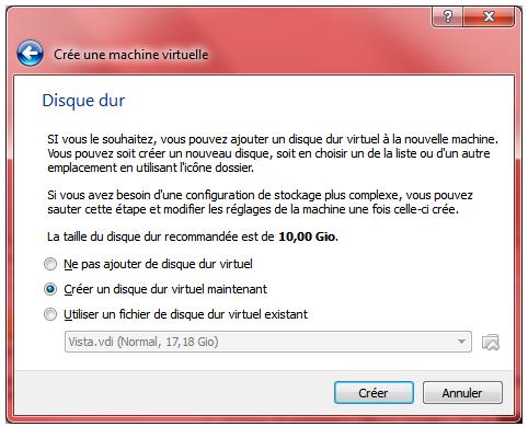 disquevirtuel