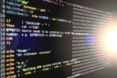 10 Astuces pour devenir meilleur en programmation