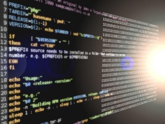 10 astuces pour devenir meilleur en programmation  u2013 le blog du hacker