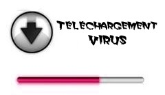 télcharger virus