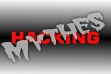 5 mythes sur le Hacking que vous devez arrêter de croire