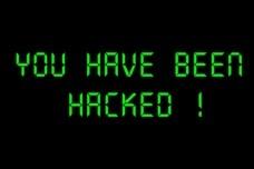 [Référence] Mon compte a été piraté, que faire ?