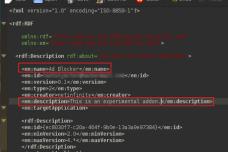 Attention aux piratages via les extensions de navigateurs