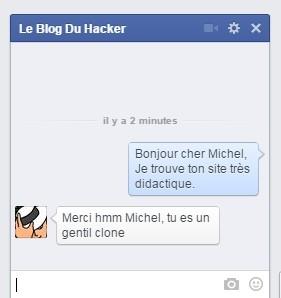 hackfacebooksansmotdepasse1