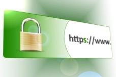 Comment savoir qu'un paiement en ligne est sécurisé ?