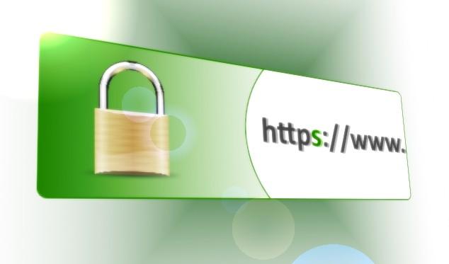 savoir si un paiement en ligne est sécurisé