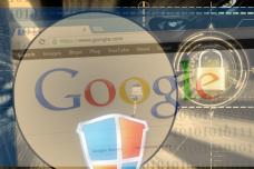 Hacking et sécurité des sites de vente en ligne