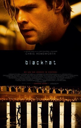 film hacker Blackhat critique