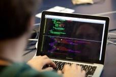 5 étapes pour Débuter en Programmation