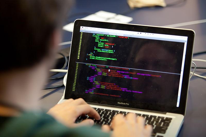 comment apprendre à programmer