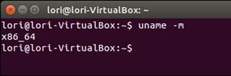 32ou64_bits_linux