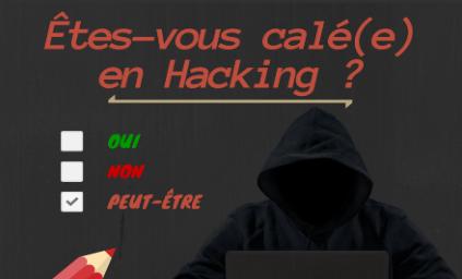 etes-vous-cale-en-hacking