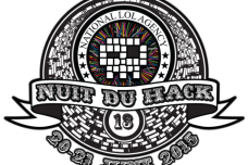 Nuit Du Hack 2k15 – 5 places offertes