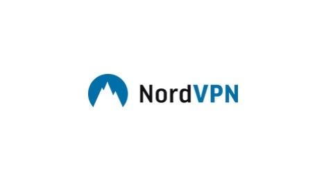Test complet du service NordVPN