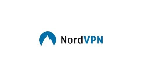 devenir anonyme nordvpn