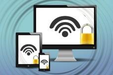 Sécuriser son réseau Wi-Fi en 5 points