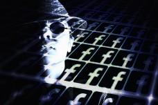 Facebook : Attention aux piratages par usurpation de pages