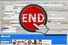 La Fin des Barres d'outils et extensions malveillantes (?)
