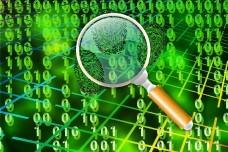 Investigation numérique : Retrouver des traces d'un pirate