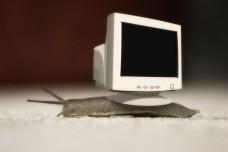 Pourquoi votre PC est lent et comment l'accélérer