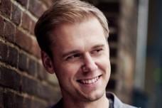 Armin van Buuren, la Célébrité la plus Dangereuse