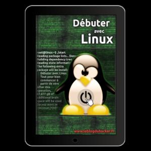 Guide Débuter avec Linux